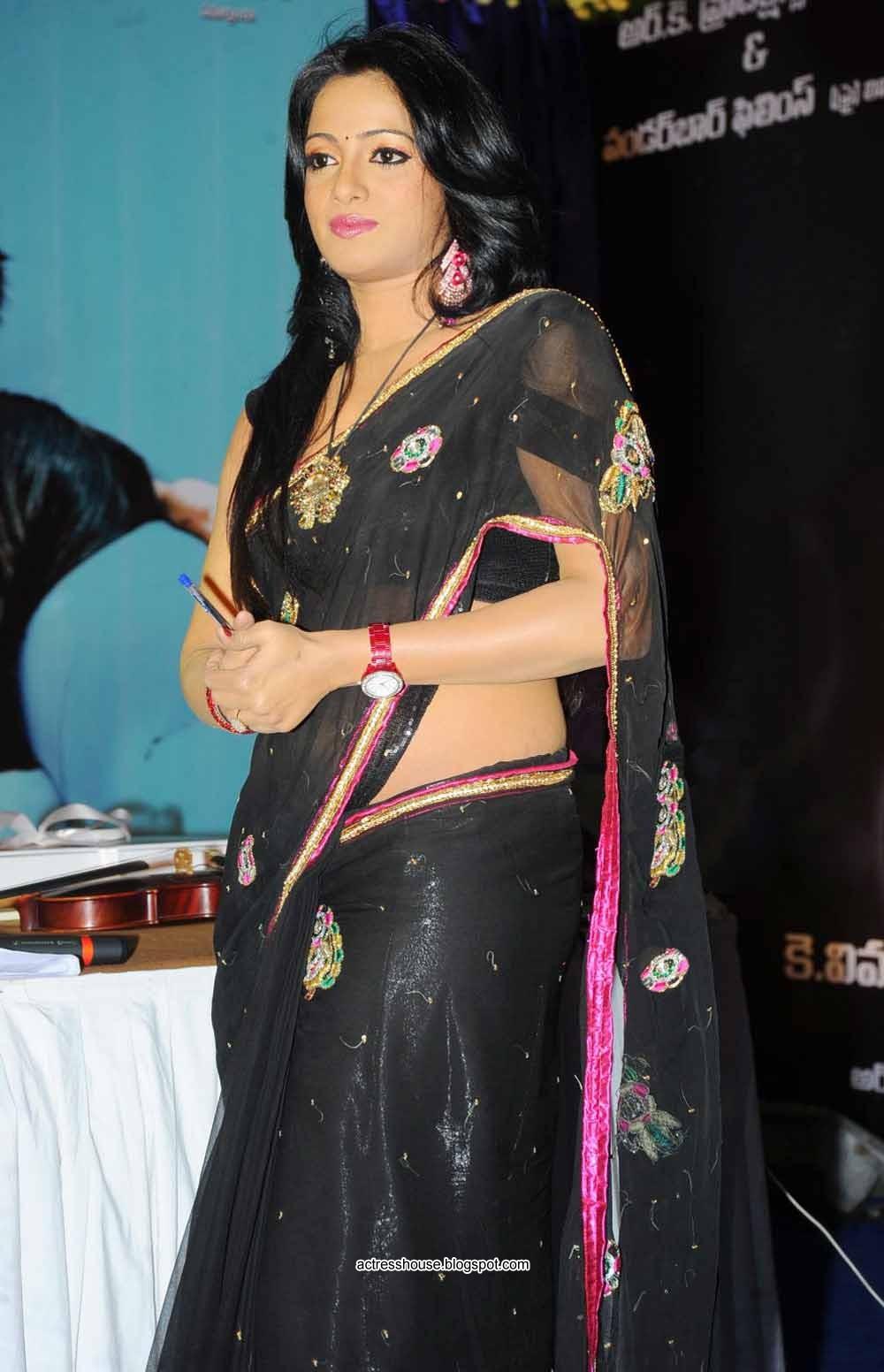 Udaya Bhanu,Udaya Bhanu stills,actress Udaya Bhanu,Udaya Bhanu latest ...
