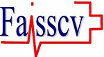 Logotipo de la FAISS-CV