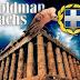 Διπλό χτύπημα στην Ελλάδα από την Goldman Sachs