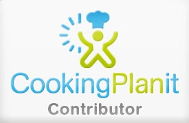 A CookingPlanit Contributor