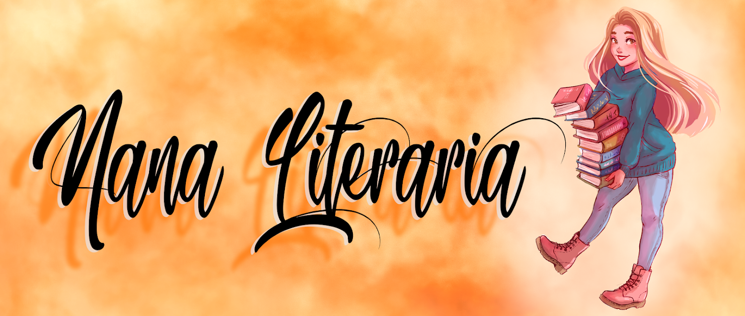 Nana Literaria