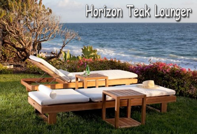 Teak Sun Loungers, Quality Teak Furniture, Swimming Pool Furniture, Teak Furniture, Teak Swimming Pool Furniture,