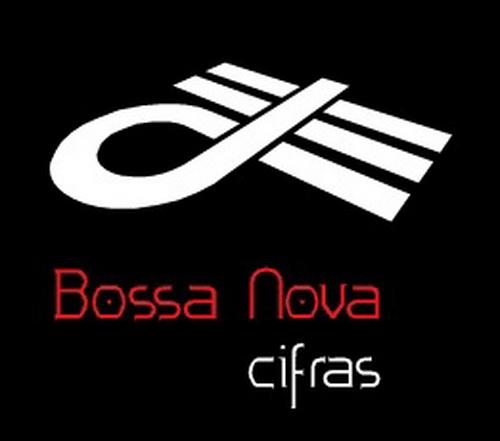 BOSSA NOVA CIFRAS │ Facebook
