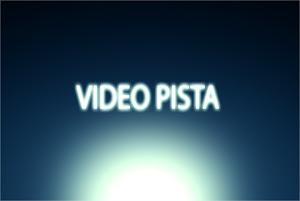 Dreams sb: Video Pista