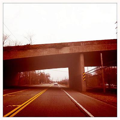 Bridge-West-Islip-New-York