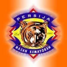 Persija Jadwal Persija ISL Juni 2013.