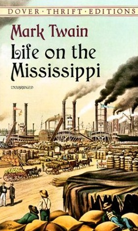 book review life on the mississippi Book review: 'count them one by one' gordon martin's book tells of those who tried to open up mississippi's closed society.