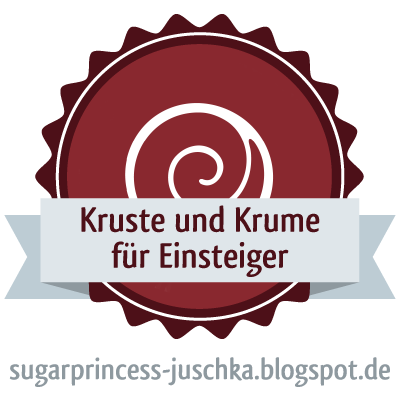 Blog-Event auf Sugarprincess