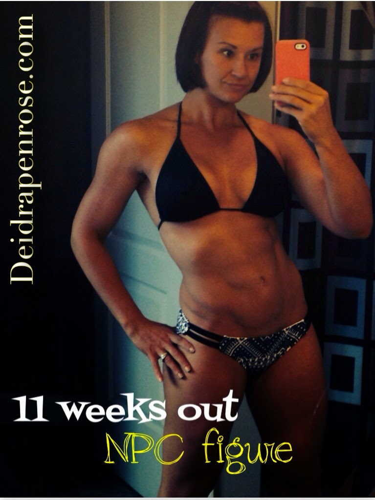 Deidra Penrose, NPC figure prep, NPC Figure competition prep, forever fit, fitness motivation, NPC figure show, top beachbody coach, fitness transformation, weight loss journey, home fitness programs, body beast, insanity results, turbo fire results, fitness motivation, post mommy transformation, health and fitness coach, successful beachbody coach, harrisburg beachbody, pittsburgh Beachbody, harrisburg figure show, weight loss journey, beachbody transformation, accountability, challenge groups, fitness challenge, clean eating, shakeology, health shake, high quality protein shake