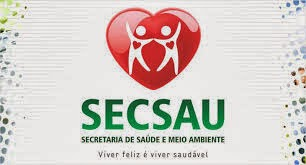 SECSAU