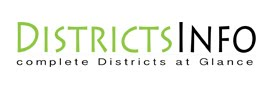 Districts Informations in India,State wise Govt Schemes and General Info