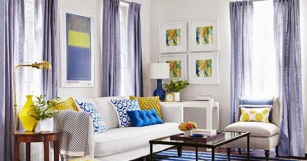 id es pour cr er un salon contemporain d coration salon d cor de salon. Black Bedroom Furniture Sets. Home Design Ideas