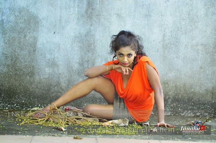 Lakshika Jayawardhana kakula ussan