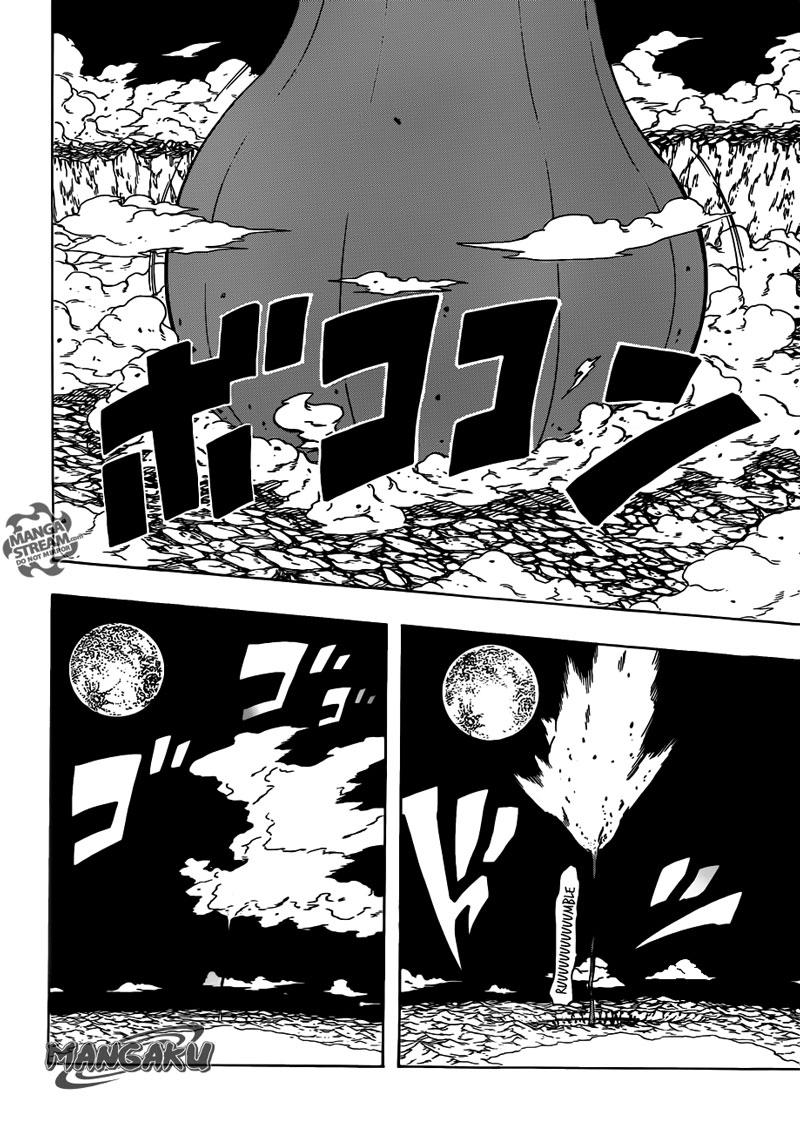 , Komik naruto chapter 644 aku tahu read komik naruto chapter 644 aku