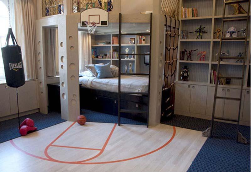 Interior Design Bedroom For Teenage Boys simple interior design bedroom for teenage boys and n to