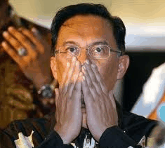 Datuk T Sex Tape, Datuk Seri Anwar Ibrahim, datuk t, scandal movie,Pakatan Rakyat, sex scandal, KL sex tape, Datuk T Sex Video 