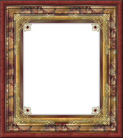 Influential image throughout printable photo frame