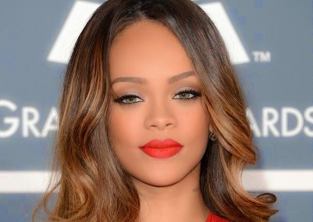 30 wanita paling cantik di dunia 2016   berbagi 10