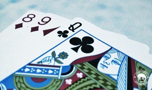 3枚のカードでできるマジック マジック magic cardmagic cards ambitious trick magics cards カード アンビシャスカード 動画 やり方  Youtube