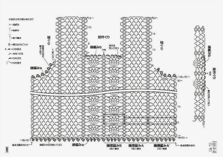 Отделка балкона своими руками пошаговая инструкция пластиковыми панелями 27