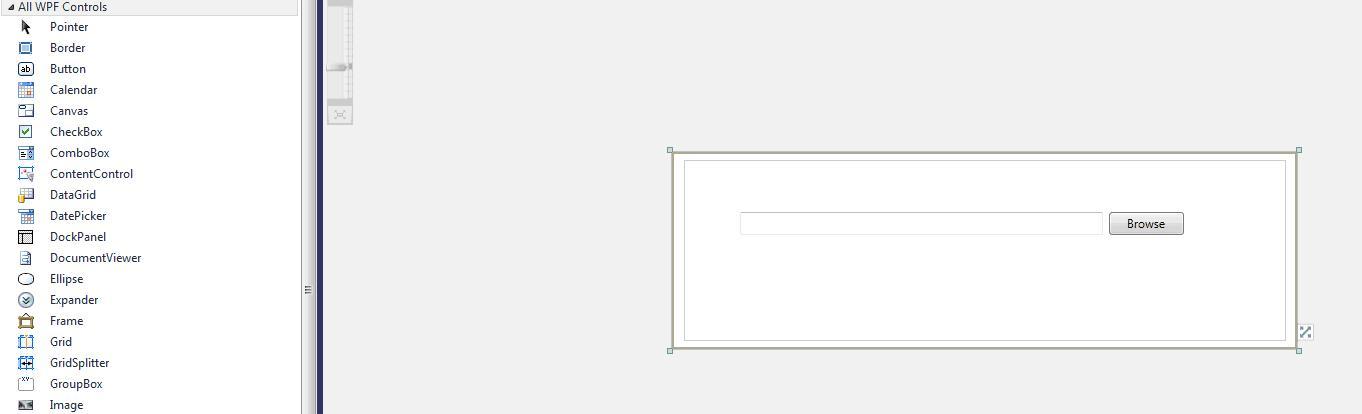 Funky Wpf Frame Elaboration - Framed Art Ideas - roadofriches.com