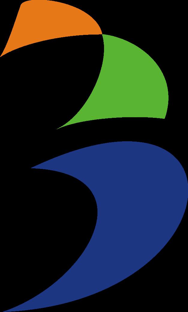 logo baru kementerian bappenas kumpulan logo indonesia