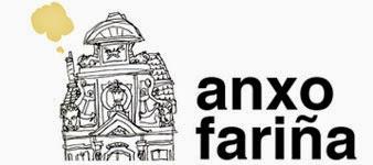 http://www.anxofarina.com/