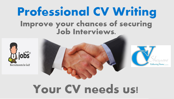 professional cv writing service worth it