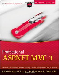 Worx Professional.ASP.NET.MVC.3