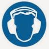 Protecciones para los oídos