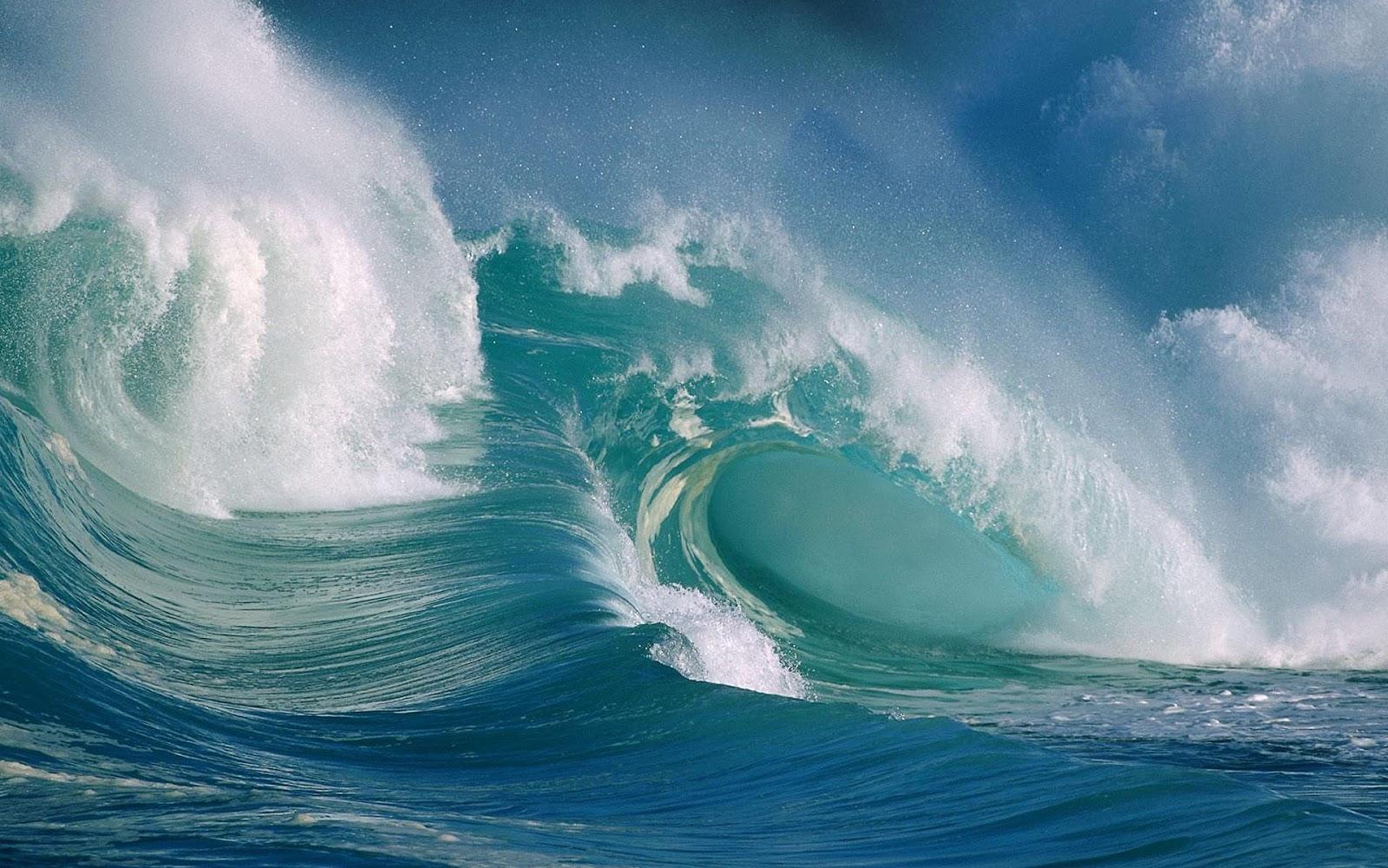 golven
