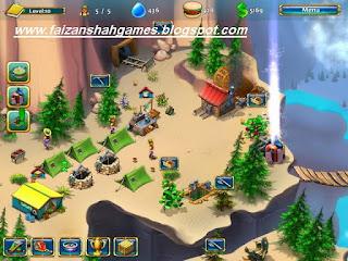 Game finder download