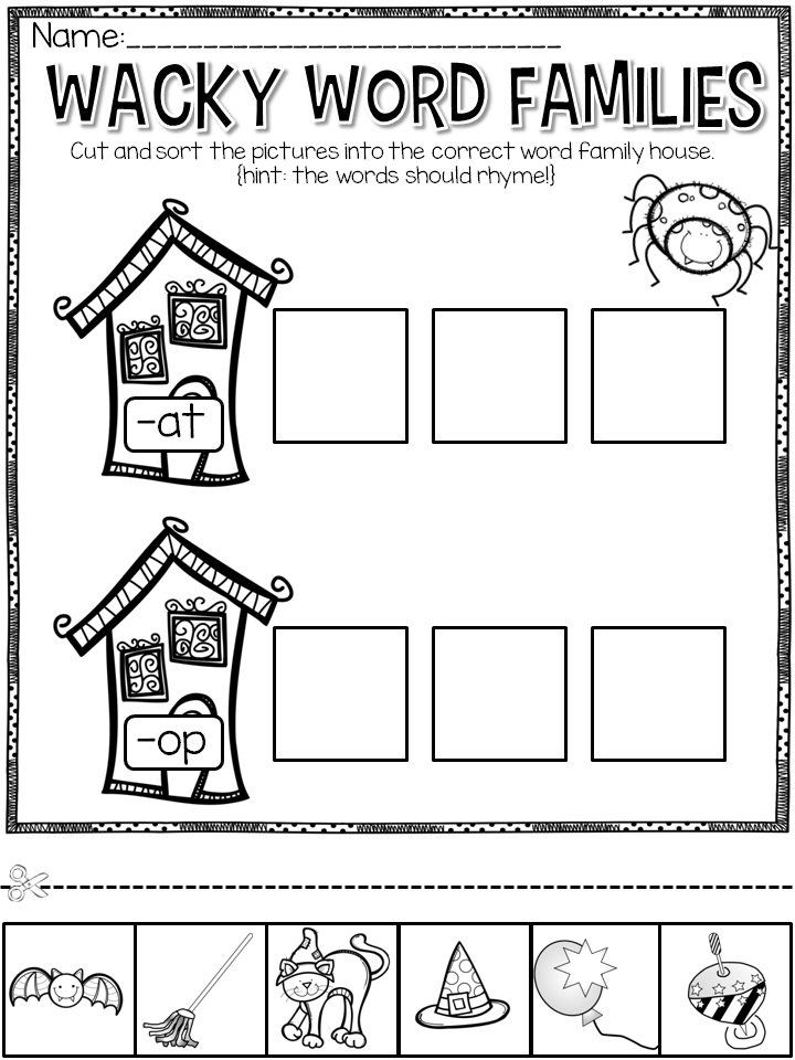 http://www.teacherspayteachers.com/Product/Straight-Up-Standards-for-October-Printables-1485160