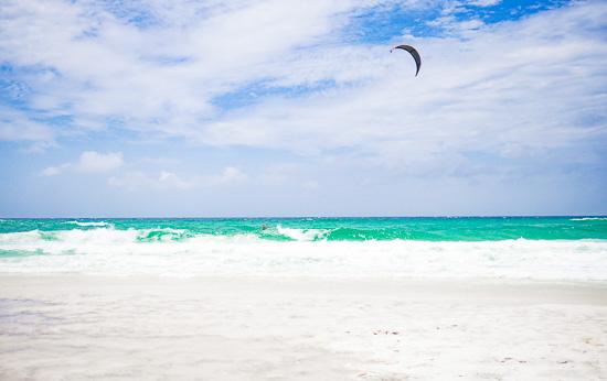 Seaside Florida A Hidden Gem Skinnytaste