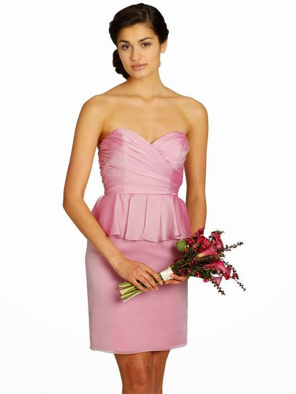 pink prom dresses, cheap pink dresses, bridal dresses, bridesmaid dresses, celebrity dresses, cheap wedding dresses, Cocktail dresses, dresses, promtimes, promtimesreview, evening dresses, LBD, mermaid dresses, prom dresses, wedding dresses online, mother of bride dresses, mother of bride shoes, bridal dresses, bridesmaid dresses, celebrity dresses,beauty , fashion,beauty and fashion,beauty blog, fashion blog , indian beauty blog,indian fashion blog, beauty and fashion blog, indian beauty and fashion blog, indian bloggers, indian beauty bloggers, indian fashion bloggers,indian bloggers online, top 10 indian bloggers, top indian bloggers,top 10 fashion bloggers, indian bloggers on blogspot,home remedies, how to