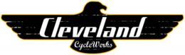 Cleaveland cycleworks