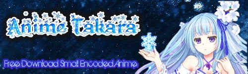 AnimeTakara