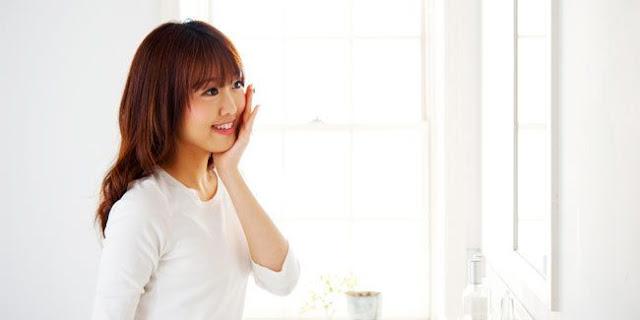 Tips Memilih Produk Pemutih Kulit Yang Aman [ www.BlogApaAja.com ]