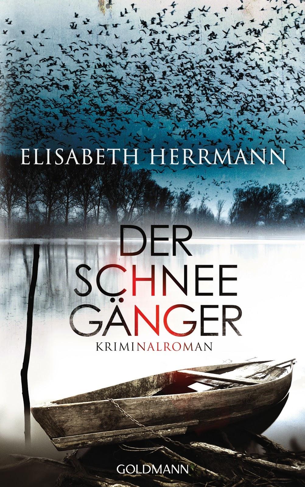 http://www.randomhouse.de/Buch/Der-Schneegaenger-Kriminalroman/Elisabeth-Herrmann/e473822.rhd