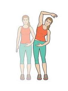 ejercicios-para-aviliar-dolor-de-espalda