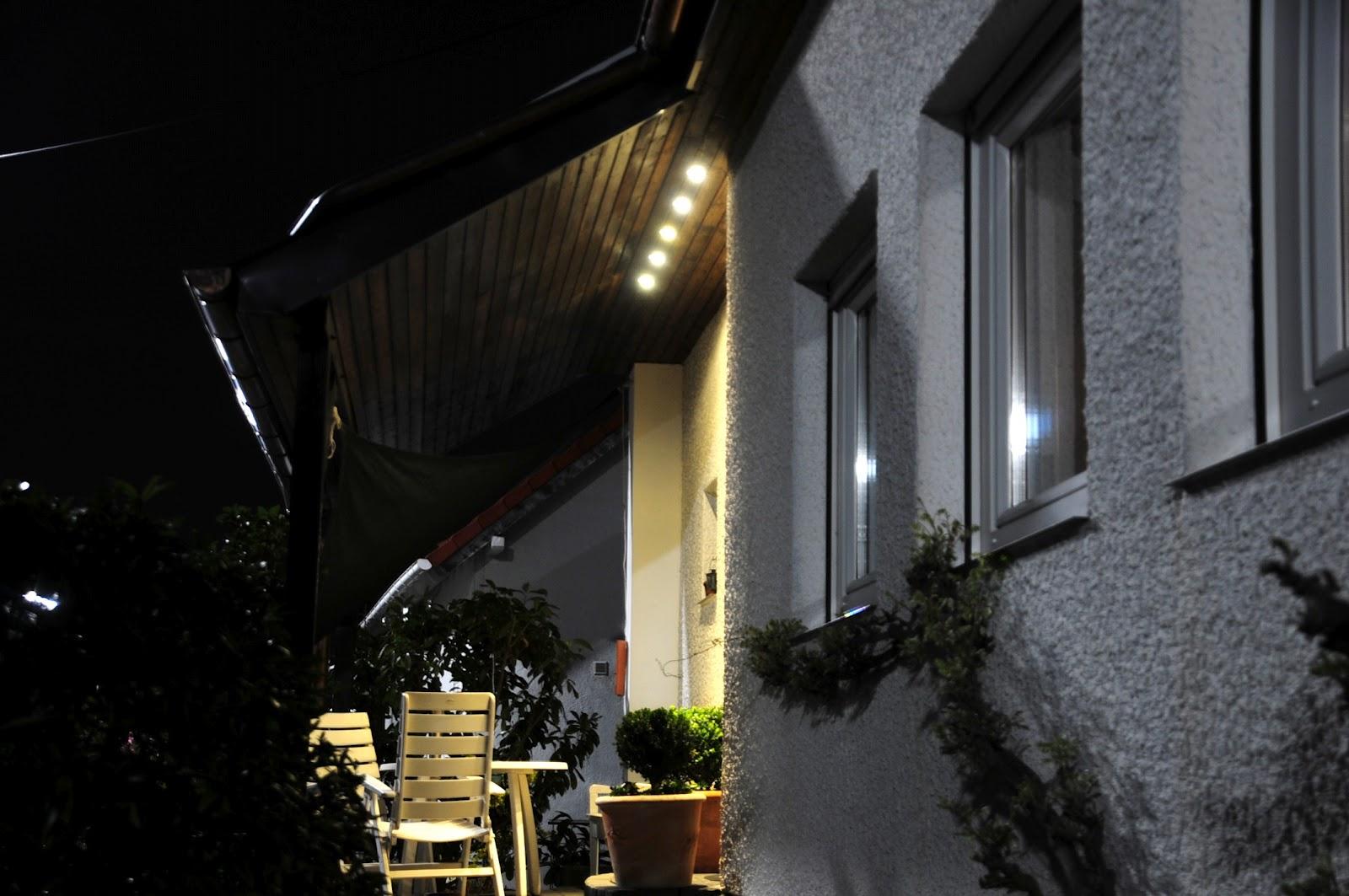 mister 20000 volt 2012 05 20. Black Bedroom Furniture Sets. Home Design Ideas