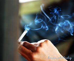 bahaya asap rokok, dampakk merokok untuk kesehatan paru paru, apakah merokok bahaya?