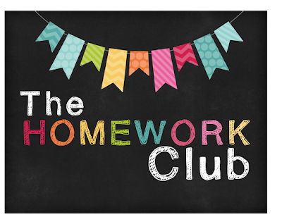 https://www.teacherspayteachers.com/Product/FREEBIE-Homework-Club-Starter-Kit-editable-numbers-1694714