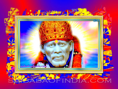 SAI MANDIR SHIRDI : TICKET BOOKING