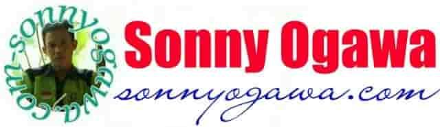 Sonny Ogawa