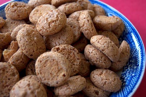 Amaretti-Cookies.jpg