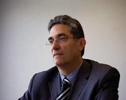 El Blog de Nicolás López Cisneros
