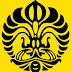 Sejarah Awal dibangun Mengenai Universitas Indonesia (UI)
