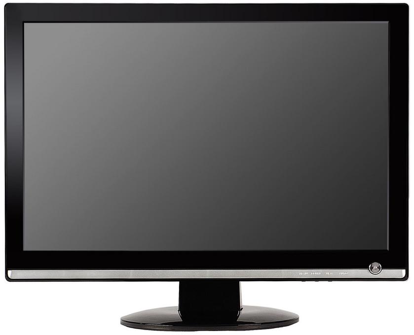 Kelebihan dan Kekurangan Monitor LCD | Alam Teknologi