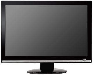 Kelebihan dan Kekurangan Monitor LCD, Monitor LCD, Kelebihan Monitor LCD, Kelemahan Monitor LCD